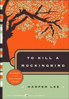 To-kill-a-mockingbird-lee1