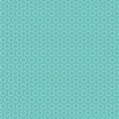 Productimage-picture-c7002-blue-30_t170