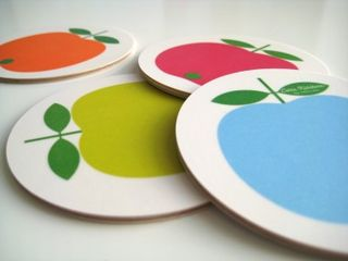 Apple_coasters3-380x285