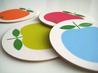 Apple_coasters3-380x285