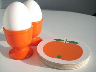Apple_coasters2-380x285