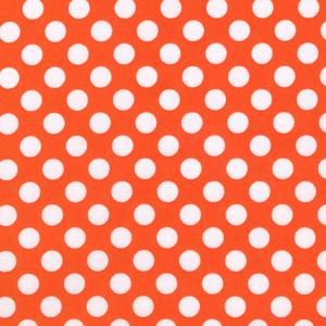 CX1492_Tangerine