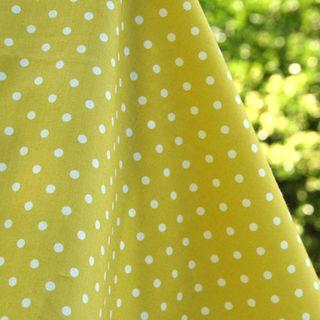Speckle-grass