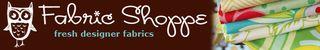 Fabricshoppe_newsletter600