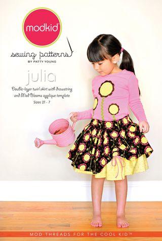 Julia-cover-500px