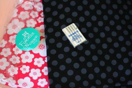 Knit-Blanket-Supplies