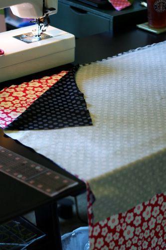 Knit-Blanket-Placing-RST