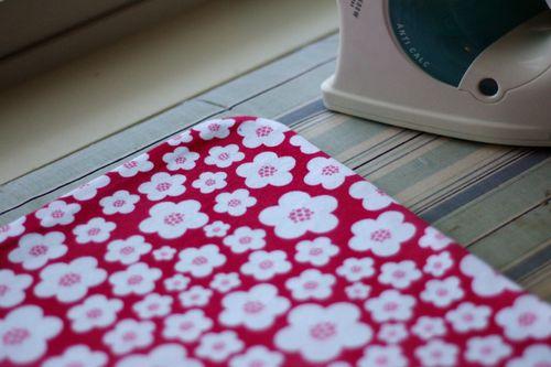 Knit-Blanket-Pressed-Corner