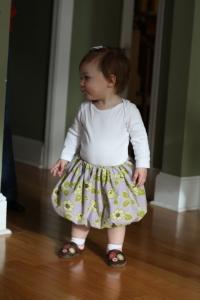 Bubbleskirt1