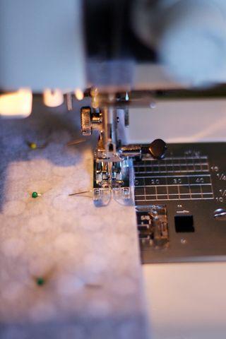 Knit-Blanket-Stitching
