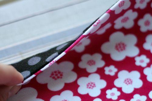 Knit-Blanket-Pressed-Seams