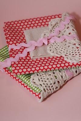 030711-My-Desk-Monday-Fabric-Sneak