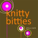 KnittyBitties170x170Ad-2