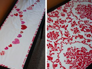 013111SofH-Table-Runner-Close-Ups-2