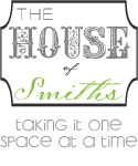 HouseofSmithsbutton-3