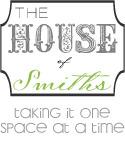HouseofSmithsbutton-3