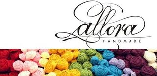 041111 Allora Handmade Header