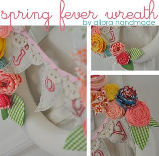 041111-Allora-Handmade-springfeverwreath