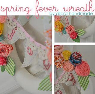 041111-Allora-Handmade-springfeverwreath