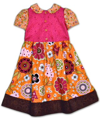 Dress_cut_out_1_png_600x600_q85
