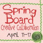Springboardbutton1