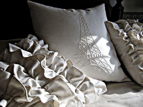 Pillow iviemade2