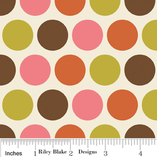 Productimage-picture-c2614-cream-indian-summer-big-dot-3234