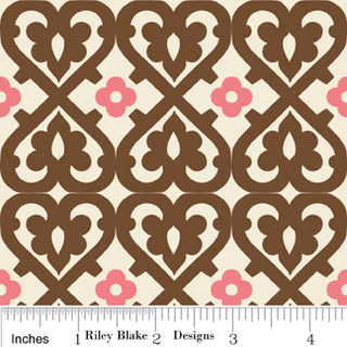 Productimage-picture-c2612-cream-indian-summer-damask-3227