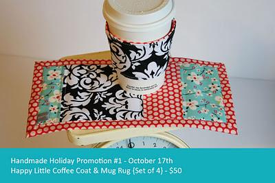 Handmade-Holiday-Promo-#1-Graphic