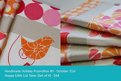 Handmade-Holiday-Promo-#3-Graphic