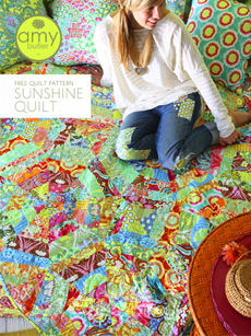 Sunshine_quilt