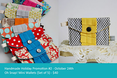 Handmade-Holiday-Promo-#2-Graphic
