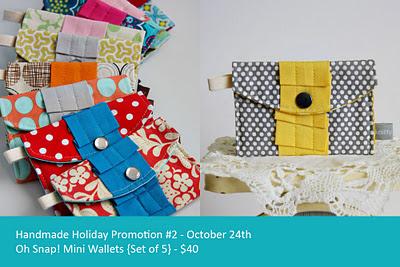 Handmade-Holiday-Promo-#2-Graphic