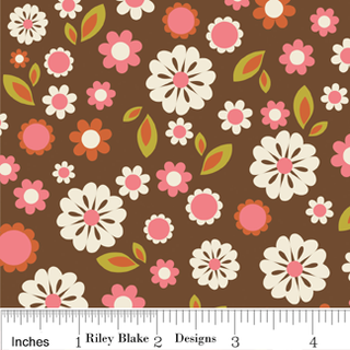 Productimage-picture-c2611-brown-indian-summer-floral-3224