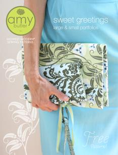 Sweet_greet_cover