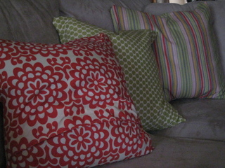 Pillowschristy